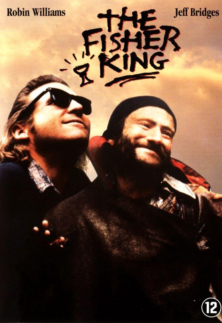 Fisher King - 1991