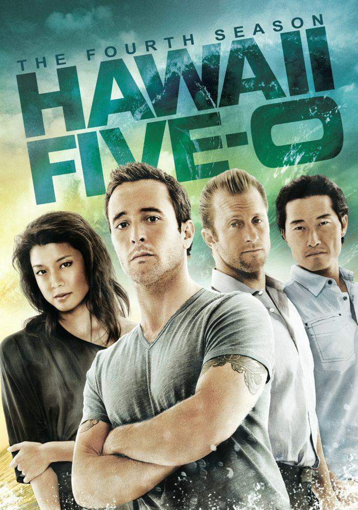 hawaii five 0 s 4