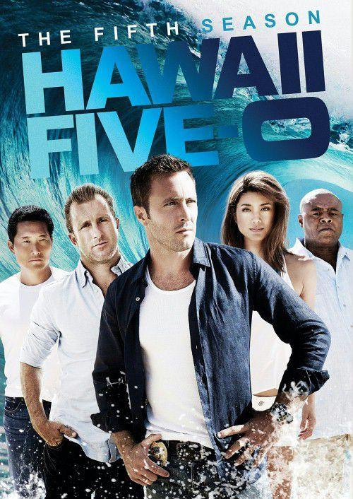 hawaii five 0 s 5