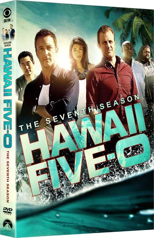 hawaii five 0 s 7