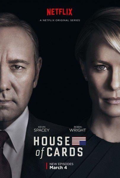 house of cards s 4