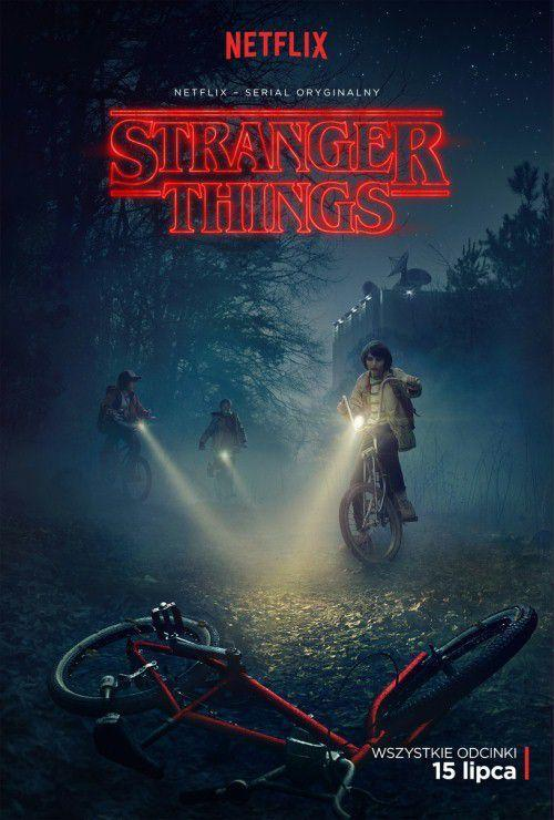 stranger things s 1