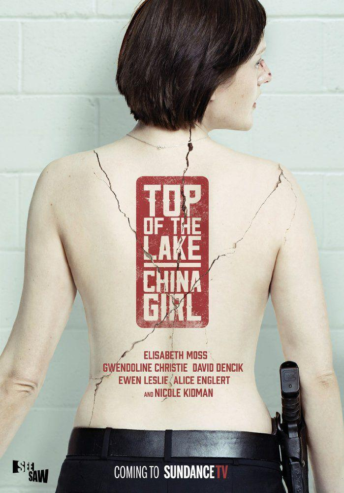 top of the lake s 2